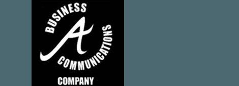 Telecommunications Systems | Daytona Beach, FL | A Business Communications Company | 386-274-0050