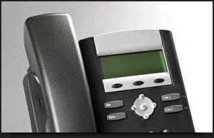 Business Information Management | Daytona Beach, FL | A Business Communications Company | 386-274-0050