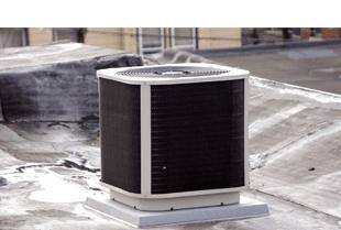 HVAC Contractor   Atlanta, GA   JD HVAC   770-460-9232