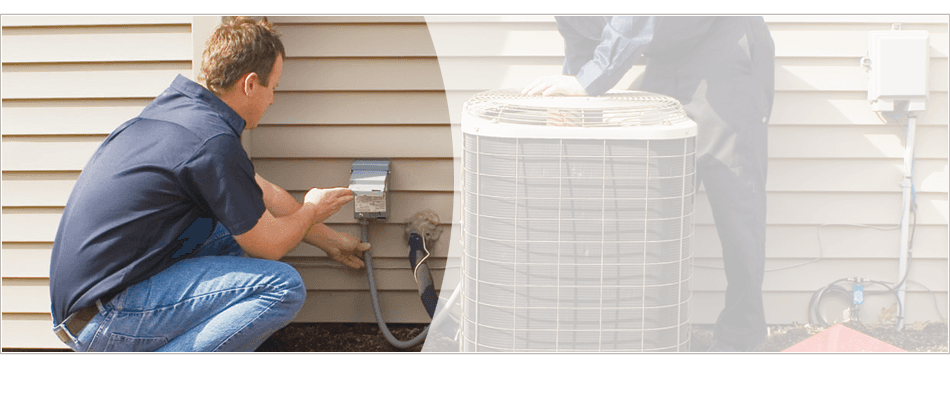 HVAC Contractor | Atlanta, GA | JD HVAC | 770-460-9232