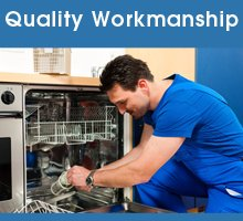 Appliance Repair Services - Lubbock, TX - Hub City Appliance Repair