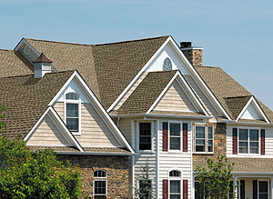 Roofing | Milwuakee, WI | Kaschak Roofing Inc.  | 414-763-1689