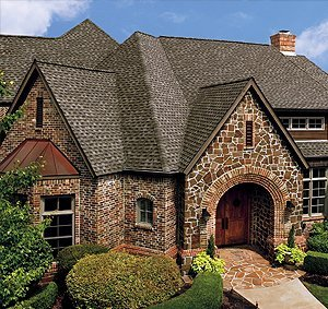 Home roofing | Milwuakee, WI | Kaschak Roofing Inc.  | 414-763-1689