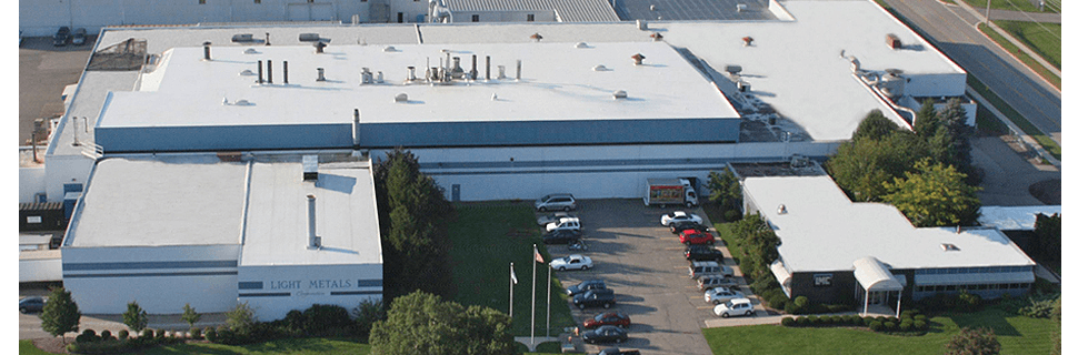 Commercial roofing | Milwuakee, WI | Kaschak Roofing Inc. | 414-763-1689