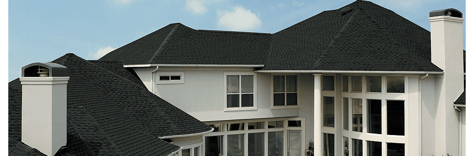 Residential roofing | Milwuakee, WI | Kaschak Roofing Inc.  | 414-763-1689