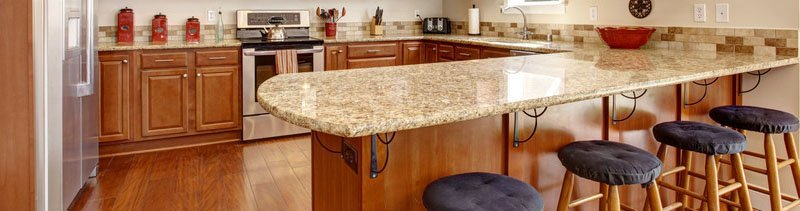 Charmant Update Your Kitchen Or Bathroom With Countertops