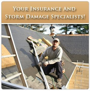 Siding - Dothan, AL - Custom Roofing And Construction - roof construction - Your Insurance And Storm Damage Specialists!