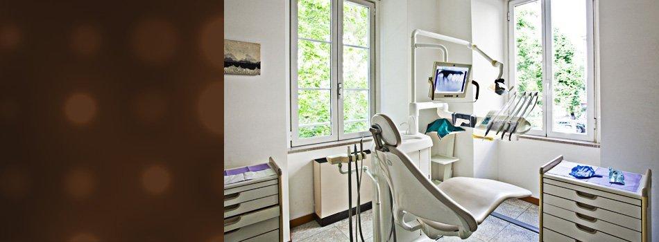 Dental hygienist | San Antonio, TX | San Pedro Smiles Dental Center | 210-737-6900