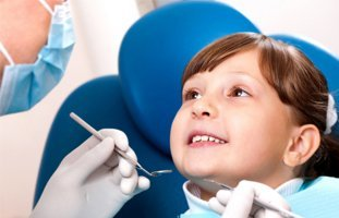 Cavities | San Antonio, TX | San Pedro Smiles Dental Center | 210-737-6900