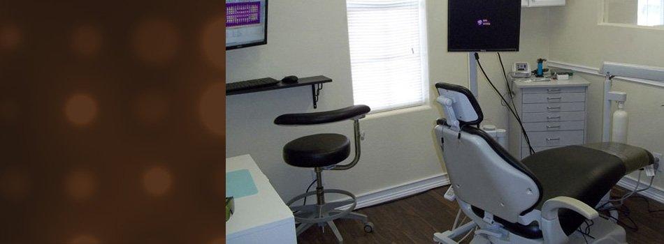 Dental services | San Antonio, TX | San Pedro Smiles Dental Center | 210-737-6900
