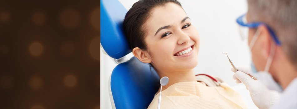 Family Dentistry | San Antonio, TX | San Pedro Smiles Dental Center | 210-737-6900