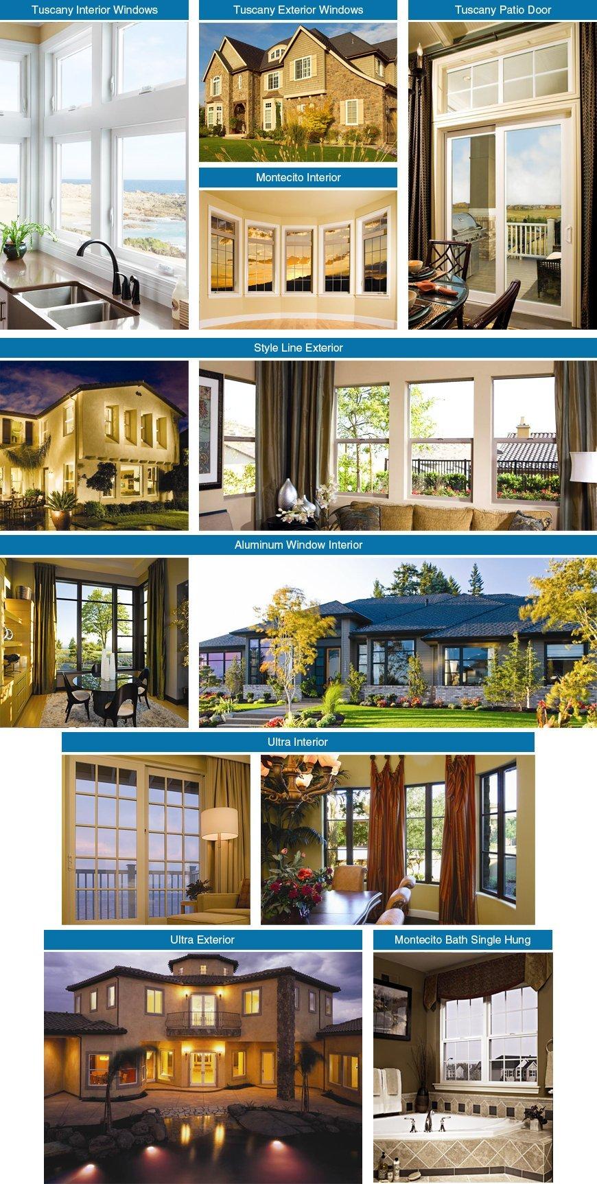 Glass Illusions, Inc - Glass and Contractor - Camarillo, CA