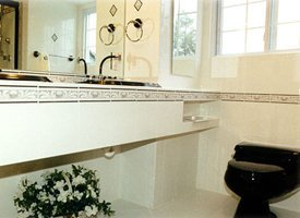 ... Bath U0026 Kitchen Showroom   Granite Countertop   Rockville, MD ...