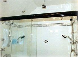 Bath Kitchen Showroom Photo Gallery Rockville MD - Rockville bathroom showroom