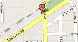 Llantera Llamas - 10 W. Main St.  Avondale, AZ 85323