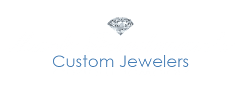 Mark Friedman's Custom Jewelers