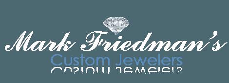 Mark Friedman's Custom Jewelers