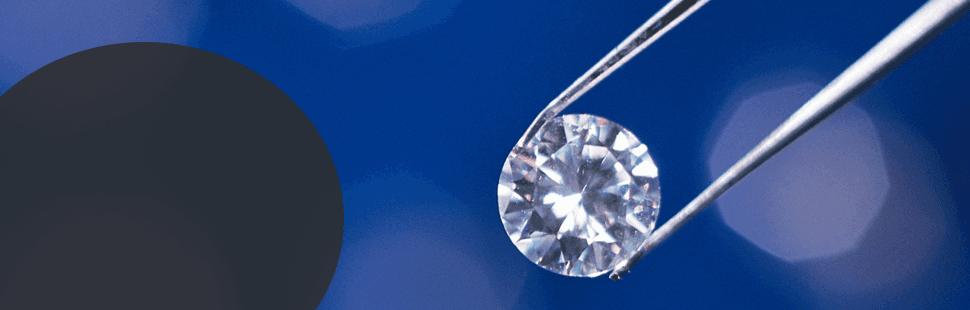 Jewelry Store | Yorktown, VA | Mark Friedman's Custom Jewelers | 757-898-4907