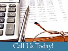 Accounting Service - Ellettsville, IN  - Kristina Freeman CPA
