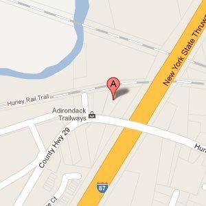 Empire Dental 273 Hurley Ave Kingston, NY 12401