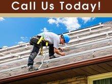 Home Improvement - Pillager, MN - Hummel Construction LLC