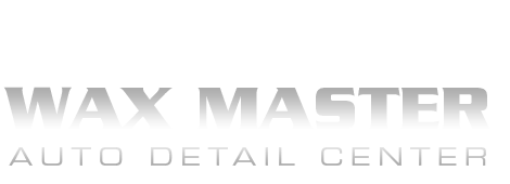 Wax Master Auto Detail Center