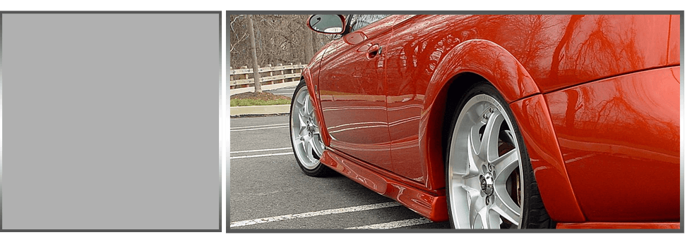 Paintless Dent Repairs | Manheim, PA | Wax Master Auto Detail Center | 717-898-0717