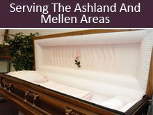 Cremation - Ashland, WI - Mountain Funeral Home