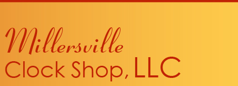 Millersville Clock Shop, LLC