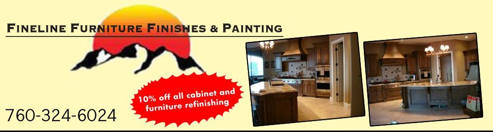 Merveilleux Furniture Repair And Refinishing Cathedral City CA   760 324 6024