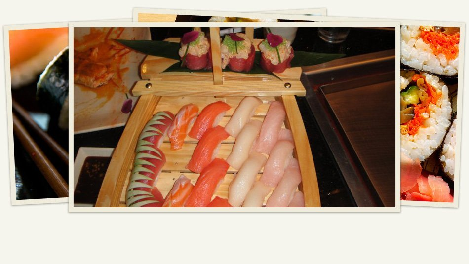 Dinner | Beavercreek, OH | Osaka Japanese Steakhouse | 937-320-1188