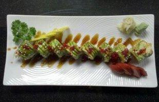 Walk-ins welcome | Beavercreek, OH | Osaka Japanese Steakhouse | 937-320-1188