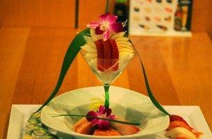 Hibachi grill | Beavercreek, OH | Osaka Japanese Steakhouse | 937-320-1188