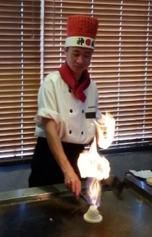Coupons | Beavercreek, OH | Osaka Japanese Steakhouse | 937-320-1188