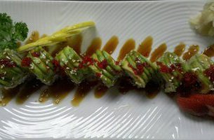 Reservations available | Beavercreek, OH | Osaka Japanese Steakhouse | 937-320-1188
