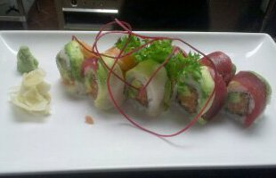 Kids selections | Beavercreek, OH | Osaka Japanese Steakhouse | 937-320-1188