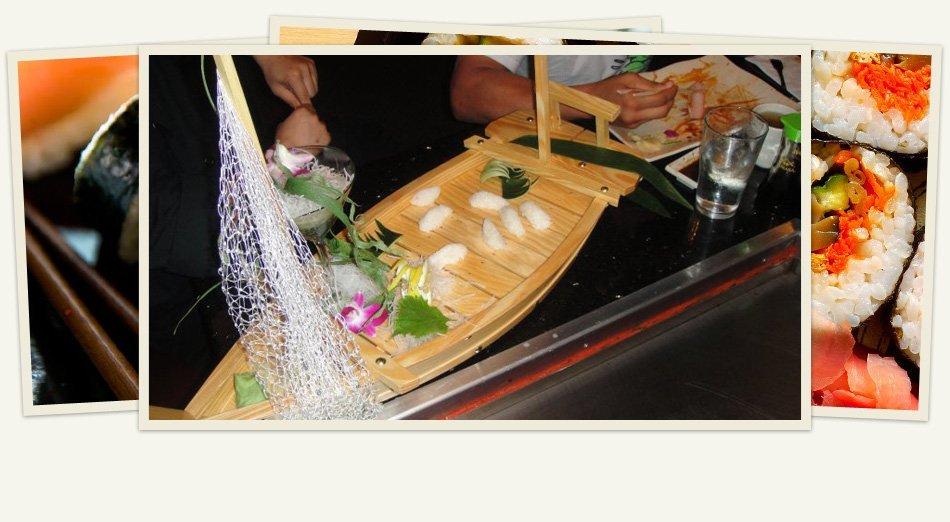 Steakhouse | Beavercreek, OH | Osaka Japanese Steakhouse | 937-320-1188