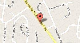 Chan's Restaurant 1159 North Kingshighway Street, Cape Girardeau, MO 63701