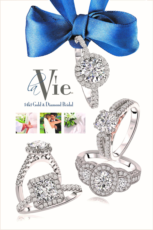 LaVie - Jewelry