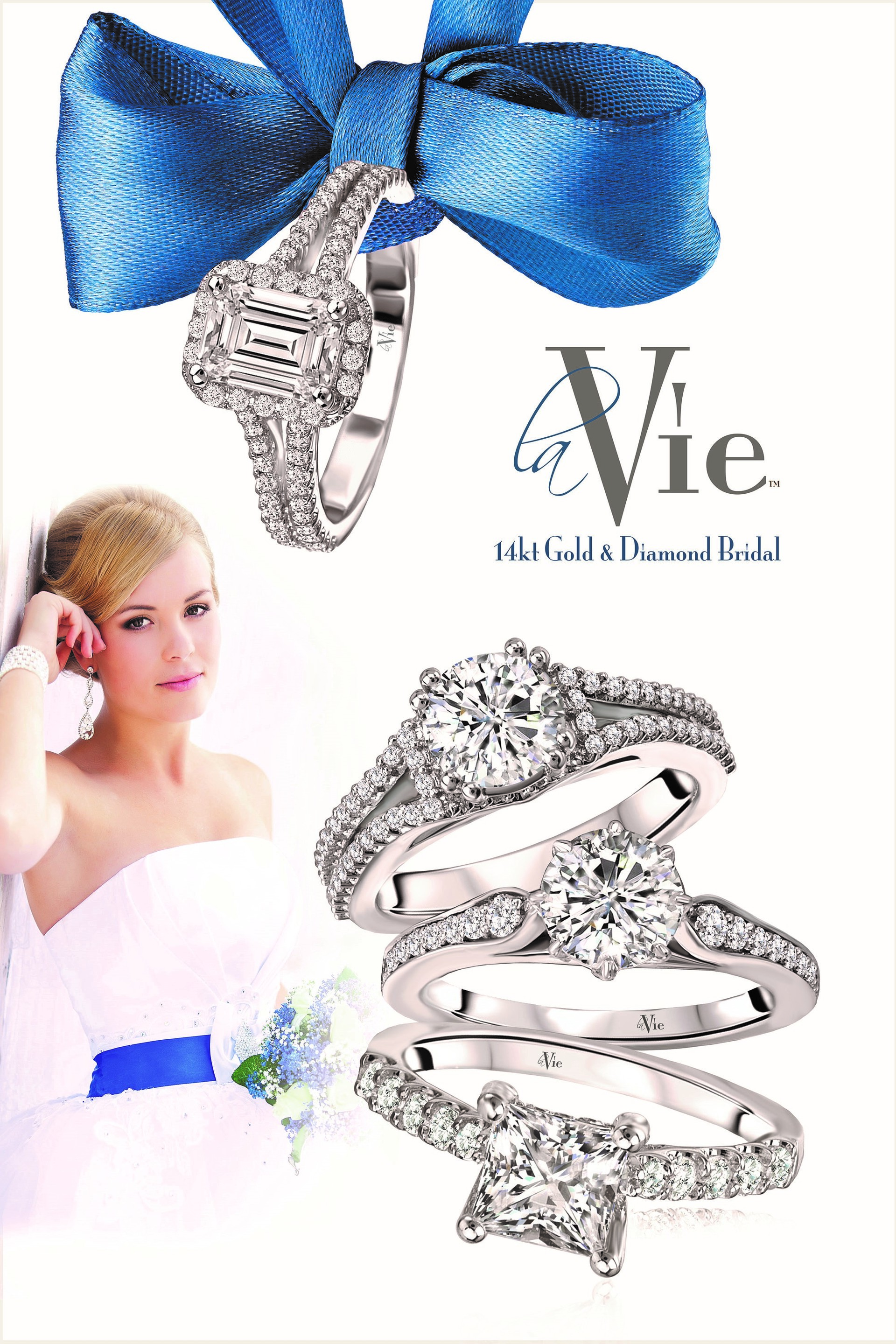 LaVie - Jewelry
