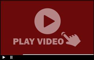 Arkansas Glass Company Video