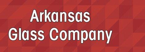 Residential Glass | Hot Springs, AR | Arkansas Glass Company | 501-623-3306
