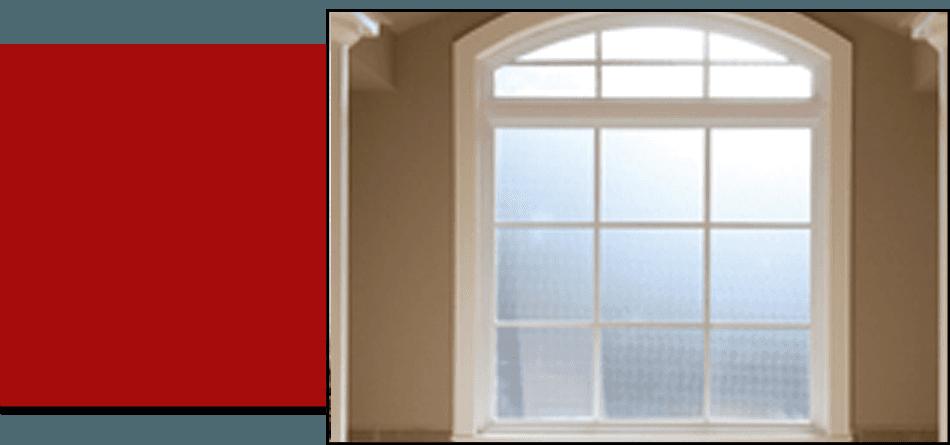 Windows | Hot Springs, AR | Arkansas Glass Company | 501-623-3306