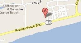 Moe's Original Bar B Que 25603 Perdido Beach Blvd., Orange Beach, AL 36561