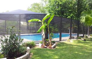 Pool Enclosures | Lake Charles, LA | East Aluminum | 337-433-3118