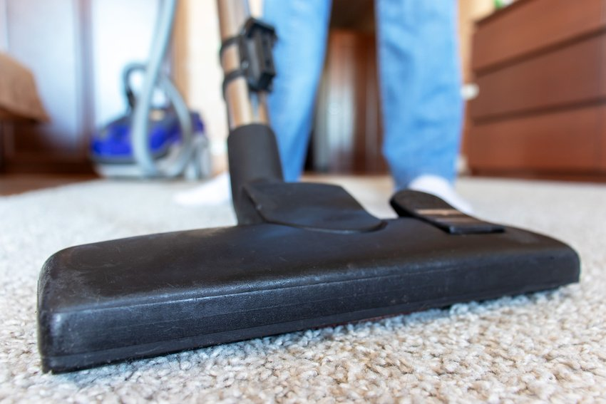 Kwik Dry Carpet Care Carpet Cleaners Florissant Mo