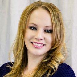 Stephanie Kachirisky