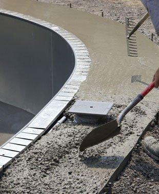 Demolition & Repairs | Houston, AL | Gillespie Concrete Construction, Inc. | 256-214-2282