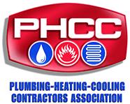 Member of PHCC