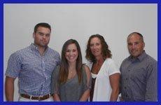 Life insurance   Paris, TX   Zamora Insurance Agency   903-783-1233
